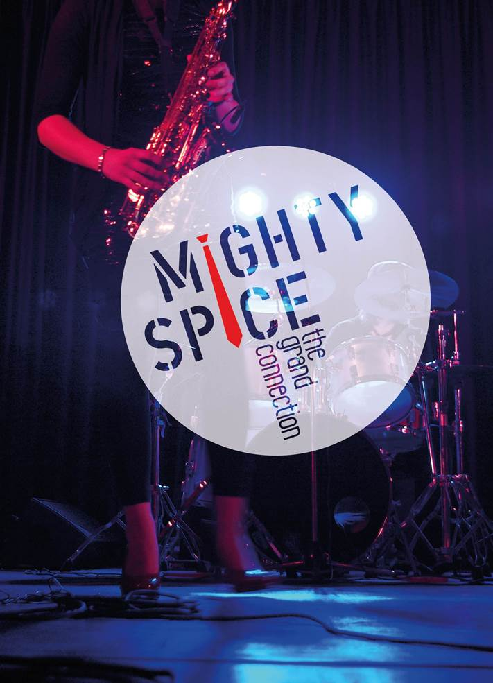Mighty Spice_3